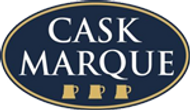 cask-marque-logo-new.png