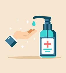 flat-design-hand-sanitizer-illustration_