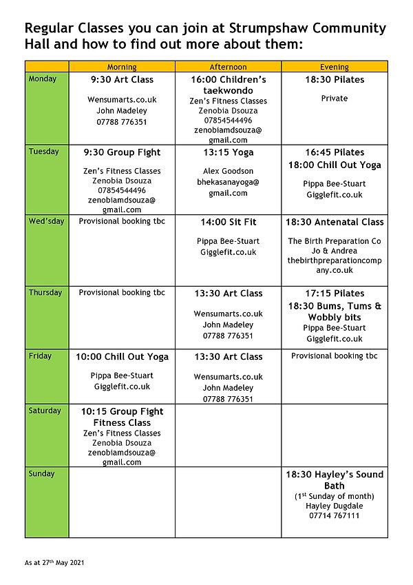 Calendar-page0001-2.jpg