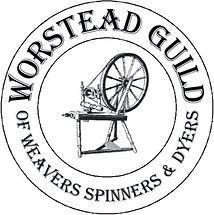 wortsead-guild-logo-high-res-lrge-web.jpg
