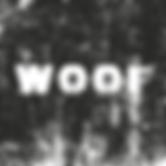 WOOF 1440.png
