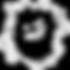Logo Virus T Studio 2400x2400 no sfondo.