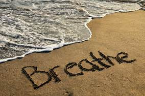 Deep Breathing and Vagus Nerve Stimulation