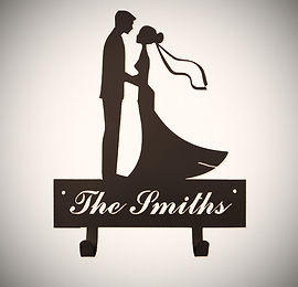 Personalized%2520bride%2520and%2520groom