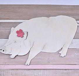 cochon at revival.jpg