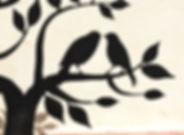 cc tree close up.jpg