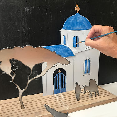 Painting church.jpg