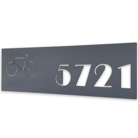 Broadway address sign.jpg