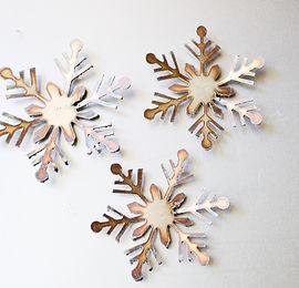 snowflake ornaments.jpg