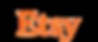 logo-etsy_edited.png