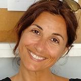 Ariane Bihan.jpg