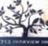 Parkview%20drive_edited_edited.jpg