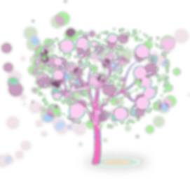 tree-2013453_1920_edited.png