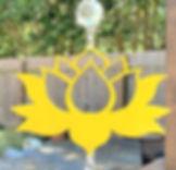 suncatcher lotus.jpg