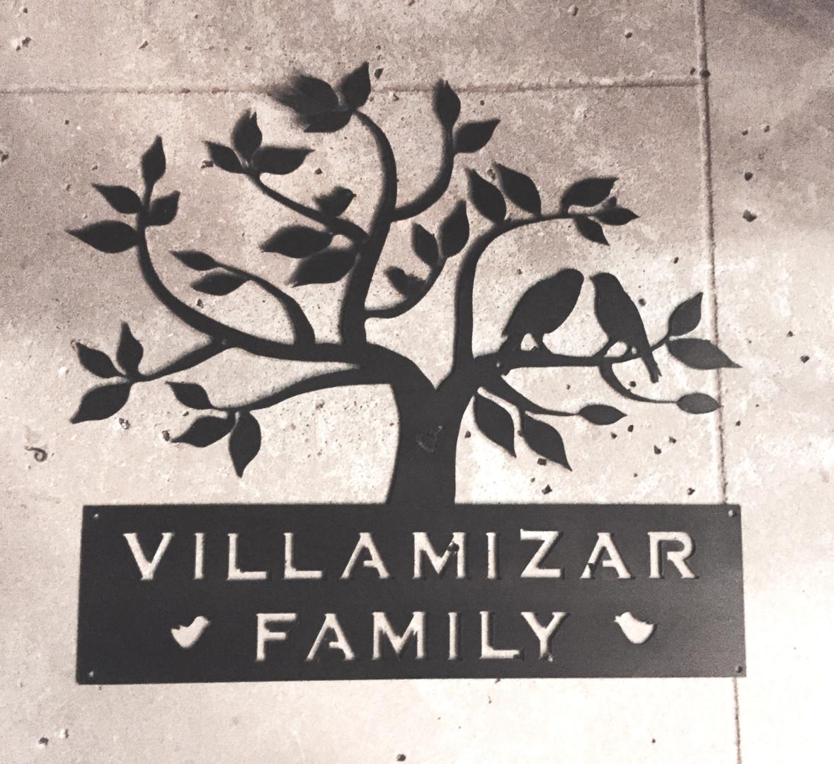family tree Yard sign no stakes.jpg