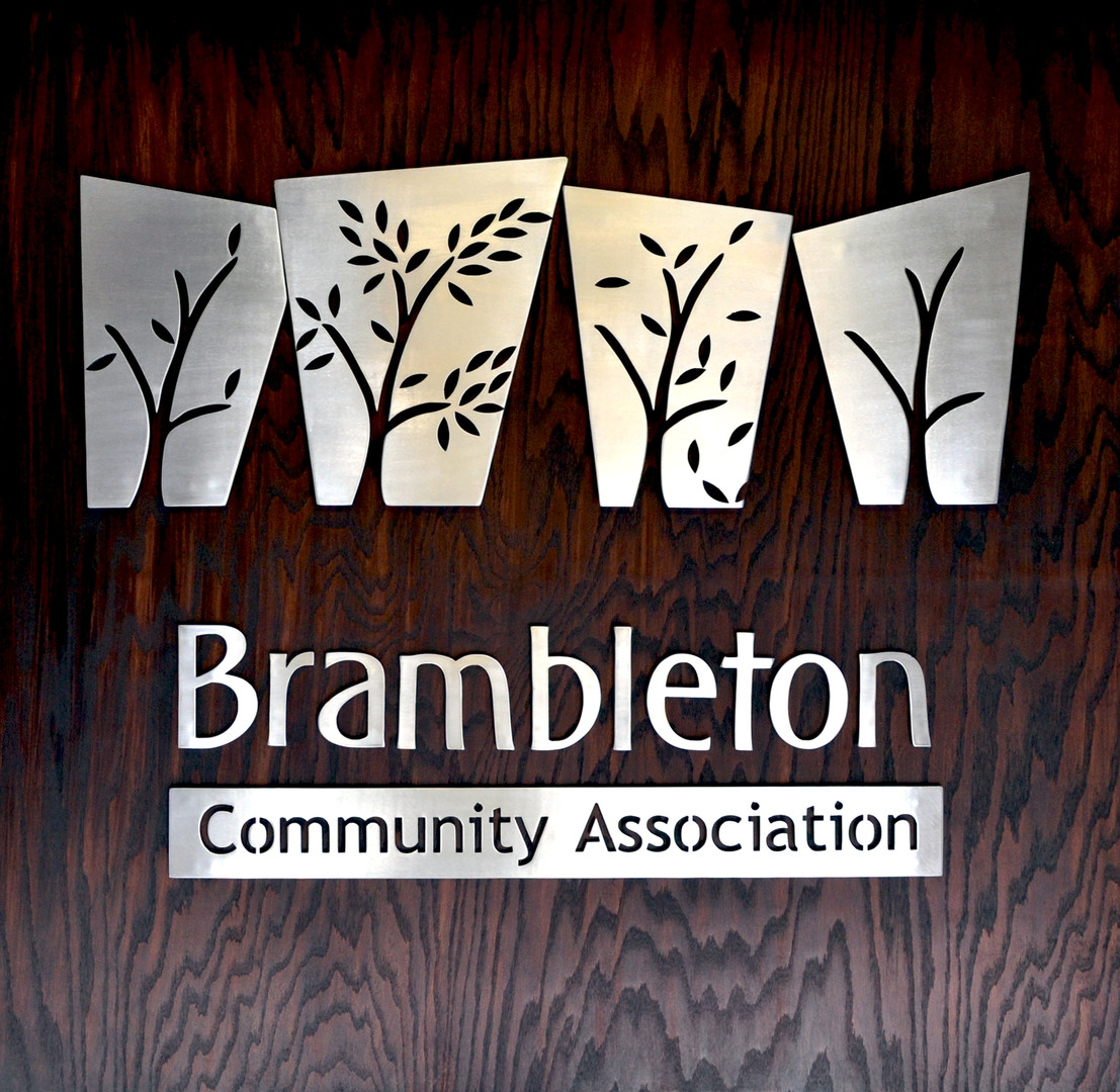 Brambleton Sign Top view 2019.jpg