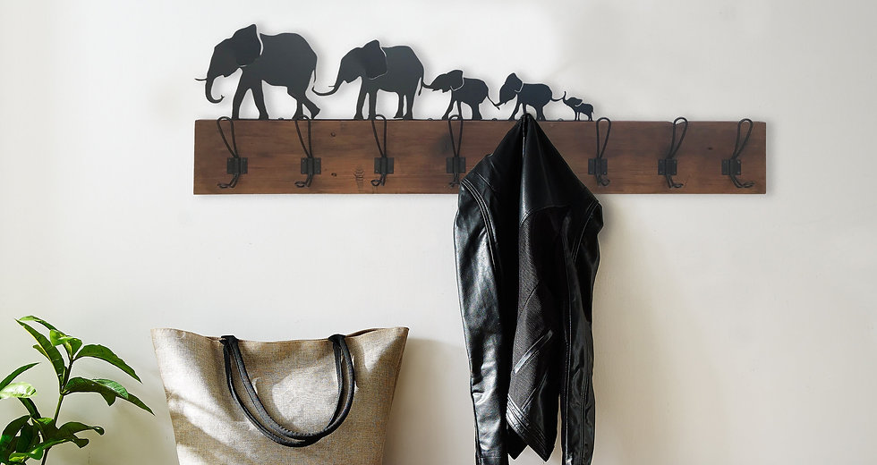 Elephant%20Coat%20Rack_edited.jpg