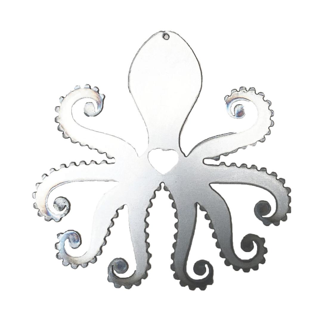 octopus metal shape in steel.jpg