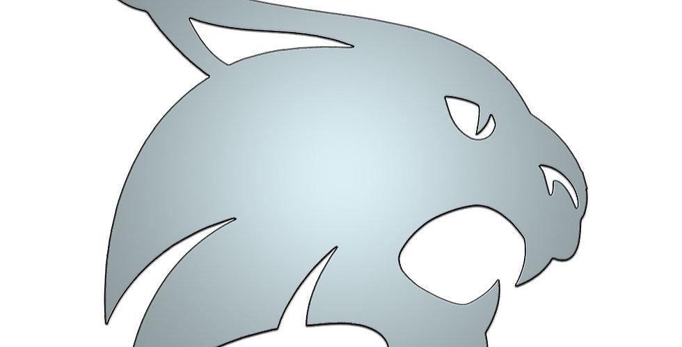 Bobcat shapes