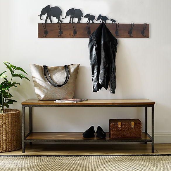 Elephant coat rack stages.jpg