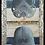 Thumbnail: Custom Wall Art - Wood and Metal