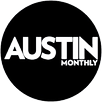 Austin%2520Home%2520logo%25203_edited_ed