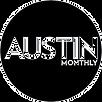 Austin%2520Home%2520logo%25203_edited_ed