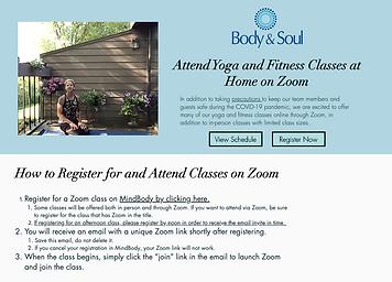 B&S online classes.png