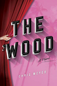 The 'Wood