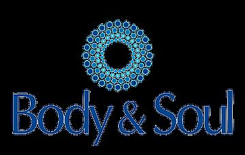 Body & Soul: A Long Term Partnership