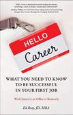 Hello Career