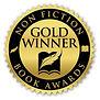 Book Awards Gold Winner