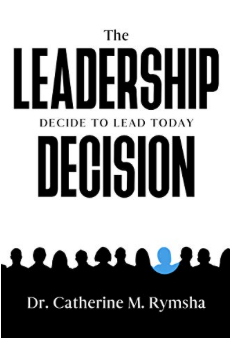 The Leadership Decision