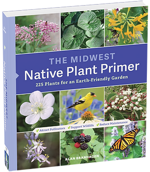 midwest-native-plant-primer-book-cover