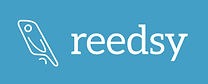 reedsy-logo-620x250-min.png