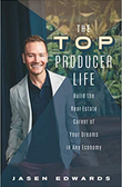 The Top Producer Life