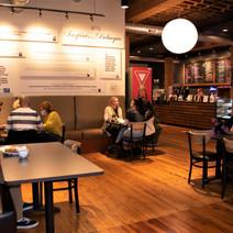 CAFE PHOTO.jpg