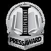 IPA 2021 silver seal logo.png
