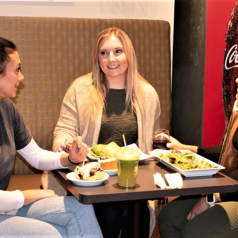 GIRLS DINING.jpg