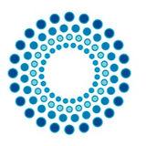 Copy of B&S BLUE Logo Horizontal_edited.jpg