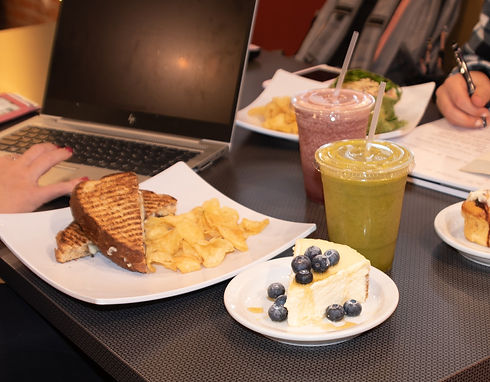 Grilled%2520cheese%252C%2520chips%252C%2520and%2520smoothies%2520on%2520a%2520table_edited...ted.jpg