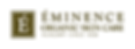 eminence-logo-with-white-background.png