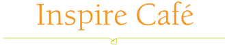 transparent inspire cafe logo.png