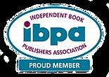 transparent IBPA-Proud-Member-4.png