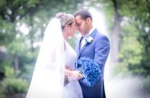 L&D Wedding-170.jpg