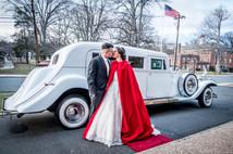 Juliany & Italo Wedding-670.jpg
