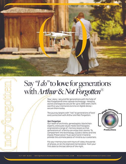 3 - Videographer Flyer TEMPLATE MODIFIED wedding copy.jpg