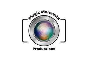 Logo MM Productions.jpg