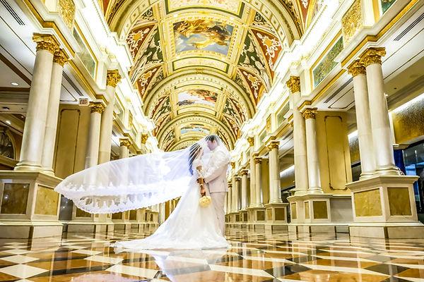 Vania & Victor Wedding-291.jpg
