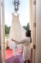 Larissa & Everton Wedding-49.jpg